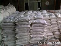 Sell Aluminium Hydroxide