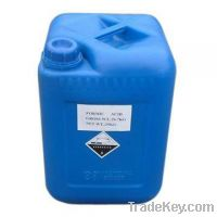 Sell Formic Acid