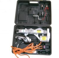 Sell Electric jack&wrenches set(ST-A10H, A15H, A20H)