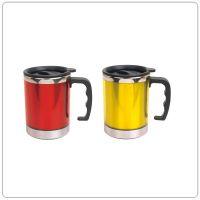 Sell travel mugs
