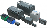 Epoxy Adhesive for Battery EC-42