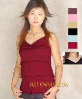 Pregnance dress(Pru048-4)