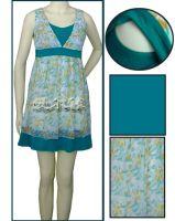 Maternity dress(PRU164-2)