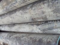 Sell Alloy Steel Pipe and Fittings