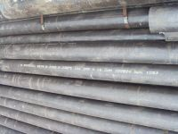 Sell ASTM A213 Steel Pipe