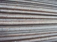 Sell   ASTM A691 : 1 1/4CR, 2 1/4CR, 5CR steel pipe
