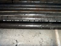 Sel lseamless carbon steel   pipe ASTM  A234, ASTM A403, ASTM A420