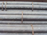 Sell   ASTM A691 : 1 1/4CR, 2 1/4CR, 5CR, 9CR carbon steel pipe