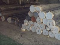 Sell alloy steel pipes & tubes ASTM A335 P5 P9 P11 P22