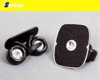drift skates/aluminium deck board/same size as freeline, roller skates, rollerblade