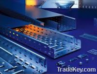 Sell Cable Trays