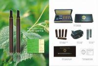 Electronic Cigar-(701)