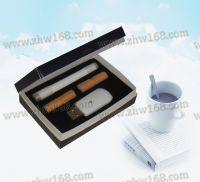 Electronic Cigarette-V10a