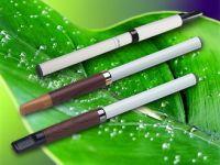 E-Cigarette-V8 (01)