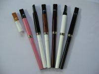 E-Cigarette-V8 (02)