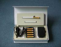 Electronic Cigarette-V901 (02)