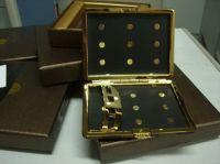 Marvelous Cigarette Case (02)