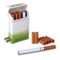 Sell E-Cigarette
