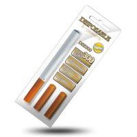 Sell Disposable E-Cigarette