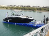Sell boat lift
