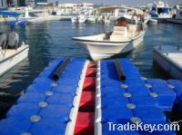 Sell dry dock