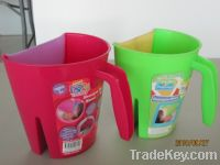 Sell Shampoo rinse cup