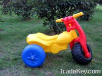 Sell Buggy toy
