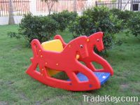 Sell  Rocking Horse