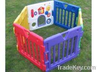 Sell Nursery Playpen