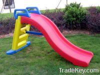 Sell Plastic Slide