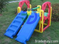 Sell Play Slide, Play Ladder