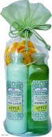 bath gift set(eb-g-017)