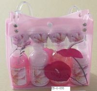 bath gift sets(eb-g-035)