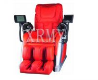 Sell Deluce Multi-function Massage Chair XR-S006B