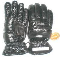 Down Gloves