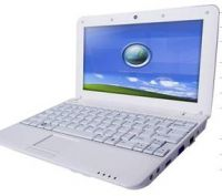 Sell 10.2 UMPC, mini laptop, netbook, notebook pc, mini pc