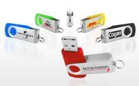 Sell usb flash drive in 8 GB