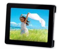 Sell digital photo frame
