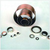 sliding bearing making machine