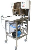 Juice and beverage fillers aseptic and non- aseptic