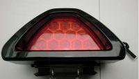 LED auto light LED brake light LED flashing light LED warning light