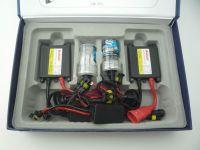 H7 coversion kit  slim ballast luces de xenon