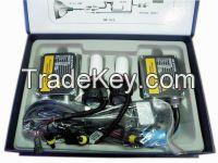 9004 bixenon lamp normal ballast HID coversion kit