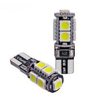 car led light trun on festoon light LED auto light T5 T10 T15 S20 S25 1156 1157