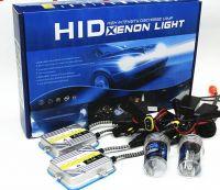 55w fast start hid xenon lamp xenon kit luces de xenon car headlamp xenon H7