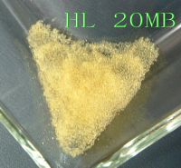 Sell  Mixed-bed Resin (non-regenerable)