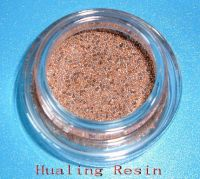 Sell H103 Macroporous Adsorption Resin