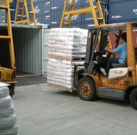 Sell D101 Macroporous  Adsorption Resin