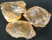 sell gum rosin ww grade cas 8050-09-7
