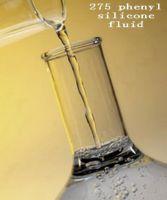 Sell super high vacuum diffusion pump oil 275
